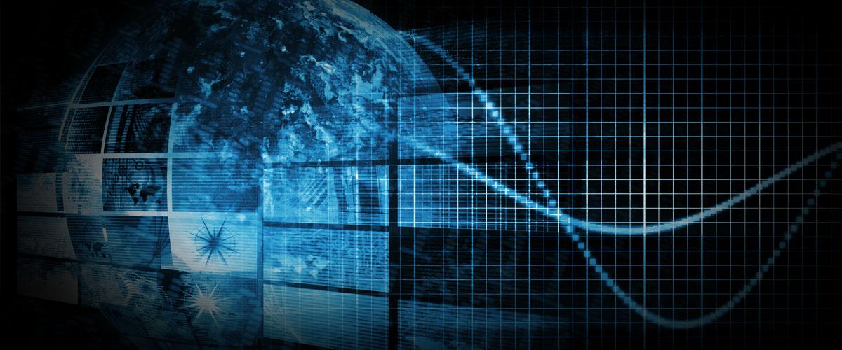 Teknik Telekomunikasi dan Informasi (Telecommunication and Information Engineering)